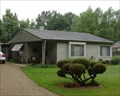 Image for 713 Maple Heights - Galion, Ohio USA