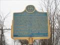 "Image for ""THE NILE VOYAGEURS - 1884-85"" ~ Ottawa"