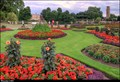 Image for Royal Botanic Gardens, Kew (London, UK)