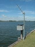 Image for USGS 01484701 - Little Assawoman Bay at Fenwick Island, DE