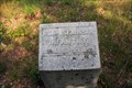 Image for 1st Wisconsin Infantry Regiment Marker - Chickamauga National Battlefield