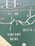 Image for You Are Here 2 Duck Lake State Park - Muskegon, Michigan