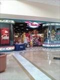 Image for Disney Store - Northridge Mall - Salinas, CA