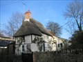 Image for Cottage in Lower Weald Bucks