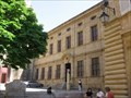 Image for Le Musée Granet - Aix en Provence, France