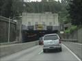 Image for Caldecott Tunnel - Oakland, CA