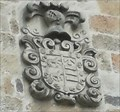 Image for Coat of arms Cardenas y Temes - Ourense, Galicia, España