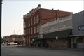 Image for Ardmore Historic Commercial District - Ardmore, Oklahoma