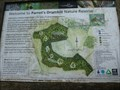 Image for Parrot's Drumble Nature Reserve, Talke Pits, Stoke on Trent, Staffs.