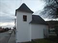 Image for Kaple Panny Marie Ružencové - Ceska, Czech Republic