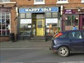 Image for Happy Sole, Stourport-on-Severn, Worcestershire, England
