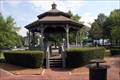 Image for Heritage Park Gazebo - Fayetteville, GA.