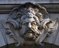 Image for Chimeras at the City Hall Mulhouse - Alsace / France