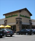 Image for Jamba Juice - Missouri Flat Road - Placerville, CA