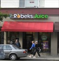 Image for Robeks Juice - Alameda, CA