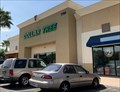 Image for Dollar Tree - Alameda - Compton, CA
