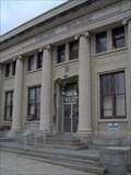 Image for Harold A. Furlong Building, Pontiac, Michigan