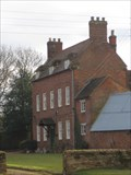 Image for Manor House - Dodford, Northamptonshire, UK
