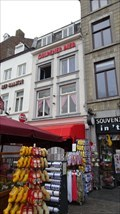 Image for RM:27377 - Huis - Maastricht