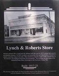 Image for Lynch & Roberts Store - Redmond, OR
