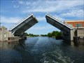 Image for 2nd Avenue Bridge - Alpena, Michigan
