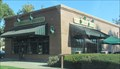 Image for Starbucks - 114 East Bonita Avenue - San Dimas, CA