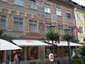 Image for Stadt-Apotheke - Füssen, Germany, BY