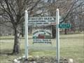 Image for Century Oaks Sesquicentennial Farm - Elkhorn, WI