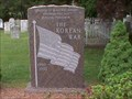 Image for Korean War Memorial - Pequannock, NJ