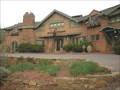Image for Rockledge Country Inn - Manitou Springs, CO