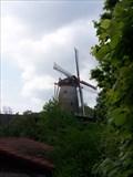 Image for De Binnenmolen - Rhenen