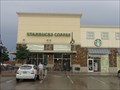 Image for Starbucks - FM 423 & Eldorado Pkwy - Little Elm, TX
