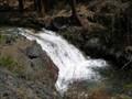 Image for Lower Falls - Oregon