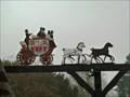 Image for Coach & Horses, Wicken Bonhunt, Essex, UK