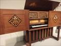 Image for Manxman Pianoforte  -  Chicago, IL