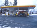 Image for Shell Jablonec-Shell Jablonec nad nisou ,Želivského, CZ