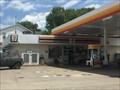 Image for 7-Eleven Store #39522 - Shenandoah, VA