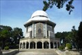 Image for Casa das Ciencias Planetarium - A Coruña, Spain