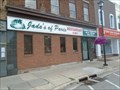 Image for Jade of Paris - Paris, Ontario
