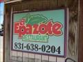 Image for El Epazote - Hollister , CA