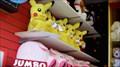 Image for Point Pleasant Pikachu  -  Point Pleasant, NJ