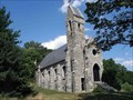 Image for Dahlgren Chapel - Middletown/Boonsboro, MD