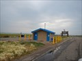 Image for Walsh TransCanada Rest Area - Walsh, Alberta