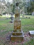 Image for H.L. Smith - Jacksonville, FL