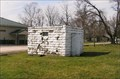 Image for Town Jail - Novinger, MO