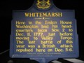 Image for Whitemarsh