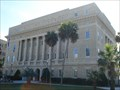 Image for Old Lake County Courthouse - Tavares, FL