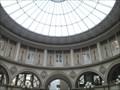 Image for Galerie Colbert - Paris, France
