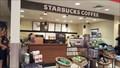 Image for Starbucks T-613 - Target Store - Medford, OR
