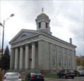 Image for Supreme Court - Norwich, NY